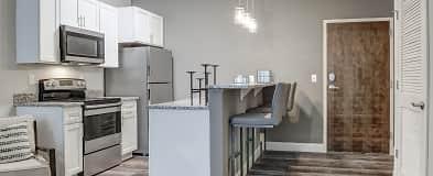 Incredible Chattanooga Tn 3 Bedroom Apartments For Rent 35 Download Free Architecture Designs Pendunizatbritishbridgeorg