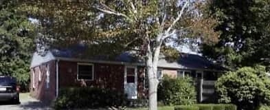 Brockton, MA Houses for Rent - 35 Houses | Rent com®
