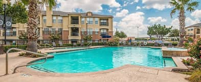 Mesquite, TX Apartments for Rent - 234 Apartments | Rent com®