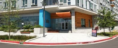 Admirable Portland Or Apartments For Rent 195 Apartments Rent Com Home Interior And Landscaping Ologienasavecom