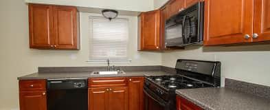 3b14a5888c174ab2690cc009404336db - Douglass Gardens Apartments Somerset Nj Reviews