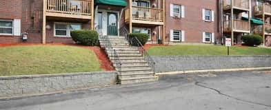 Astonishing Dover Nh Apartments For Rent 95 Apartments Rent Com Download Free Architecture Designs Scobabritishbridgeorg