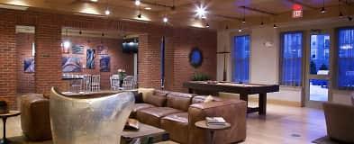 Melrose, MA Apartments for Rent - 286 Apartments | Rent com®