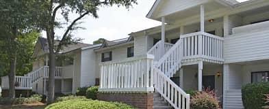 Princeton, SC Apartments for Rent - 262 Apartments | Rent.com®