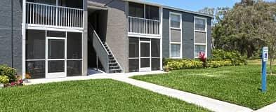 Bradenton Fl Studio Apartments For Rent 11 Apartments