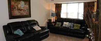 Wilmington De 2 Bedroom Apartments For Rent 72 Apartments Rent Com