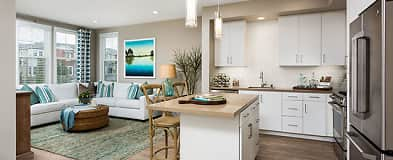 Lake Forest, CA Studio Apartments for Rent - 43 Apartments ...