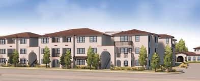 Livermore, CA Apartments for Rent - 103 Apartments   Rent com®