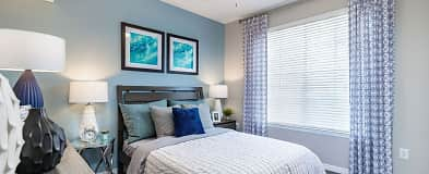 Tampa Fl 2 Bedroom Apartments For Rent 171 Apartments Rent Com