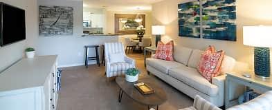 Atlanta Ga Cheap Apartments For Rent 1835 Apartments Rent Com