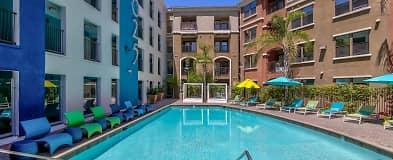 San Diego Ca Cheap Apartments For Rent 1609 Apartments Rent Com