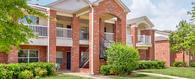 Little Rock, AR Furnished Apartments for Rent - 18 ...