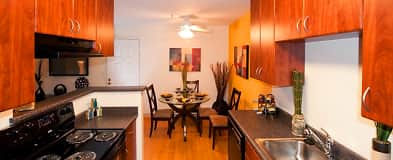 3 Bedroom Apartment - Free 3 Bedroom Rentals Search - Rent com®
