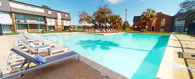 Fantastic Gentilly Woods Houses For Rent New Orleans La Rent Com Home Interior And Landscaping Synyenasavecom