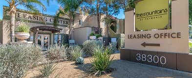 Palmdale Ca Apartments For Rent 290 Apartments Rent Com