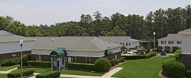 Augusta Technical College Ga Apartments For Rent 65 Apartments