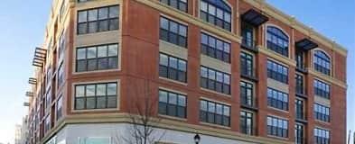 Cleveland Oh Apartments For Rent 802 Apartments Rent Com