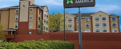 1 Bedroom Apartments In South Tacoma Tacoma Wa Rentcom