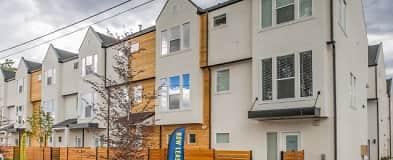 Millcreek Ut Apartments For Rent 243 Apartments Rent Com