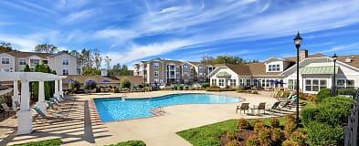 Petersburg, VA Apartments for Rent - 77 Apartments | Rent.com®