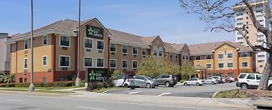 Torrance Ca Apartments For Rent 327 Apartments Rent Com