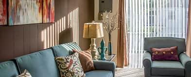Richmond Va Apartments For Rent 449 Apartments Rent Com