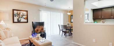 Rowlett Tx Cheap Apartments For Rent 254 Apartments Rentcom