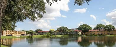 Port Richey Fl Apartments For Rent 30 Apartments Rent Com