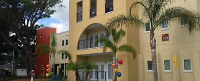 Pleasing Tampa Fl 1 Bedroom Apartments For Rent 197 Apartments Download Free Architecture Designs Scobabritishbridgeorg