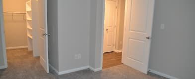 Indianapolis Southside In 3 Bedroom Apartments For Rent 33 Apartments Rent Com