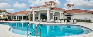 Freeport Fl Apartments For Rent 54 Apartments Rentcom