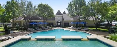 Stupendous Arlington Tx 3 Bedroom Apartments For Rent 317 Apartments Interior Design Ideas Oxytryabchikinfo
