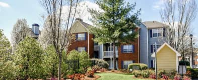 Jonesboro Ga Apartments For Rent 9 Apartments Rent Com