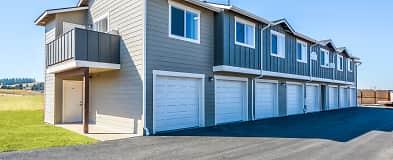 Spokane Wa Apartments For Rent 77 Apartments Rent Com