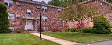 Rowley, MA Apartments for Rent - 277 Apartments   Rent com®