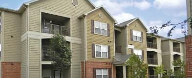 Strange Nixa Mo Apartments For Rent 134 Apartments Rent Com Interior Design Ideas Tzicisoteloinfo