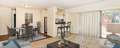 Richmond, VA Apartments for Rent - 427 Apartments | Rent com®