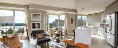 Pleasing Washington Dc 3 Bedroom Apartments For Rent 85 Apartments Download Free Architecture Designs Grimeyleaguecom
