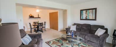 41 Apartments Available In Kokomo In Apartments For Rent Rent Com