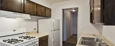Shakopee, MN Apartments for Rent - 148 Apartments | Rent com®