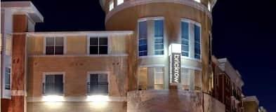 Terrific Richardson Tx Apartments For Rent 824 Apartments Rent Com Download Free Architecture Designs Momecebritishbridgeorg