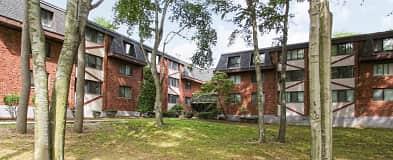 East Hartford Ct 2 Bedroom Apartments For Rent 63 Apartments Rent Com