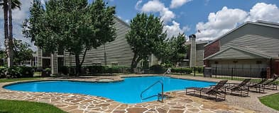 Alvin, TX Houses for Rent - 220 Houses | Rent com®