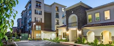 San Jose Ca Houses For Rent 354 Houses Rent Com