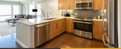 Remarkable Boulder Co Apartments For Rent 44 Apartments Rent Com Home Interior And Landscaping Ferensignezvosmurscom