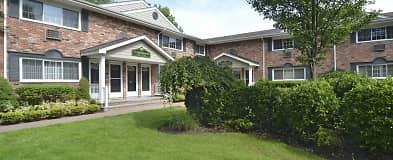 Central Islip, NY Apartments for Rent - 157 Apartments | Rent com®