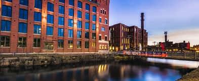 Methuen Ma Studio Apartments For Rent 19 Apartments Rent Com