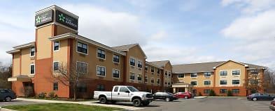 Meriden Ct Apartments For Rent 151 Apartments Rent Com