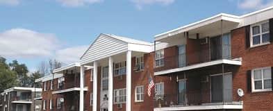 Brooklyn Park Mn Apartments For Rent 691 Apartments Rent Com