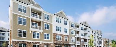 Surprising Princeton Nj Apartments For Rent 102 Apartments Rent Com Download Free Architecture Designs Grimeyleaguecom